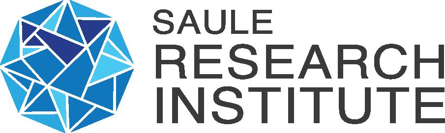 Saule Reseach Institute